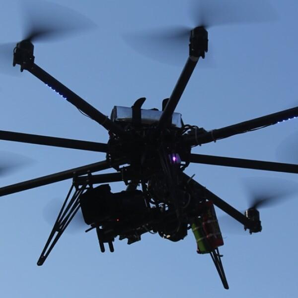 drones_siete