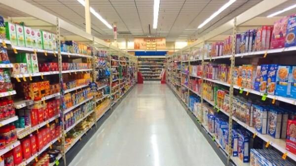 cereal, supermercado, super,