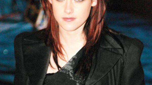 2009. 19 años