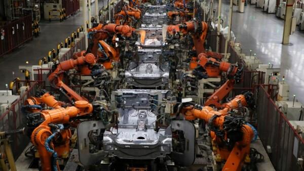 Estados Unidos Unión Europea Japón OMC subsidios