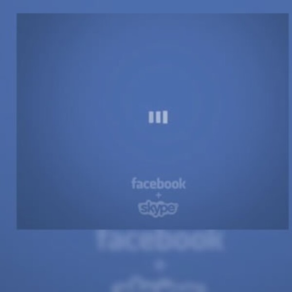 facebook chat video llamadas
