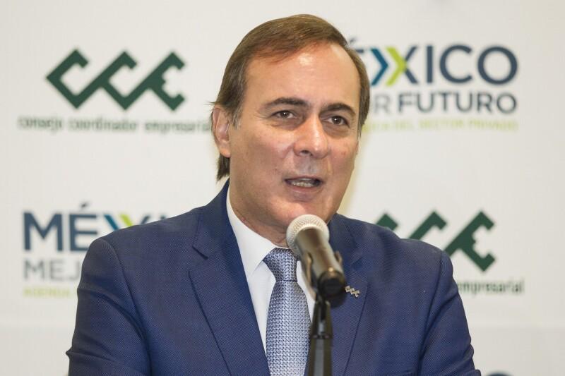 CCE_Transición_México_CO.jpg