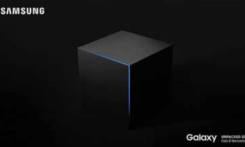 Samsung revelará sus nuevos gadgets en Barcelona. (Foto: Samsung)