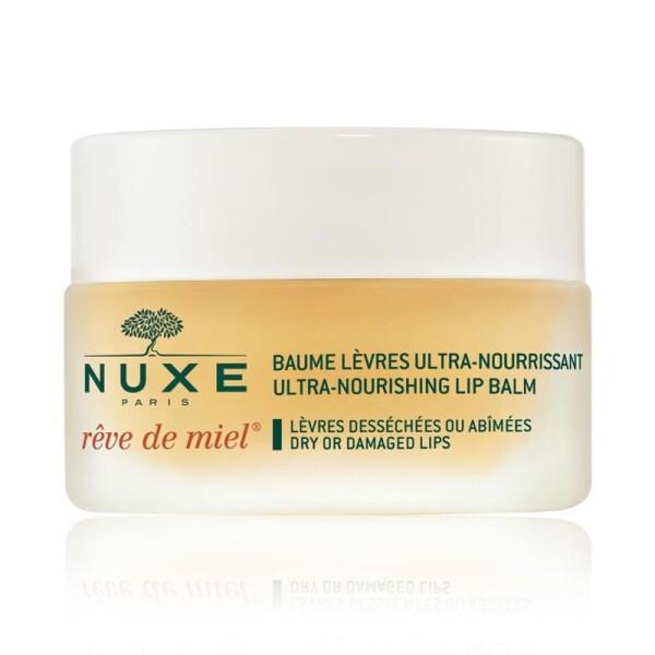Nuxe-Reve-de-Miel-Lip-Balm-3264680004087