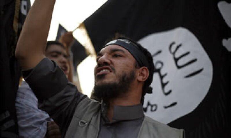 El martes, el embajador de Estados Unidos en Libia y otros tres diplomáticos murieron durante un feroz ataque. (Foto: AP)