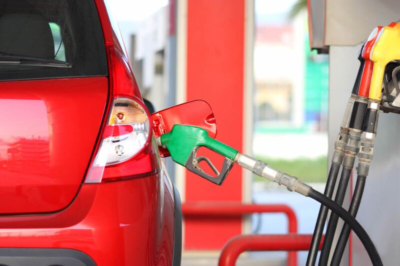 180208 gasolina is aydinmutlu.jpg