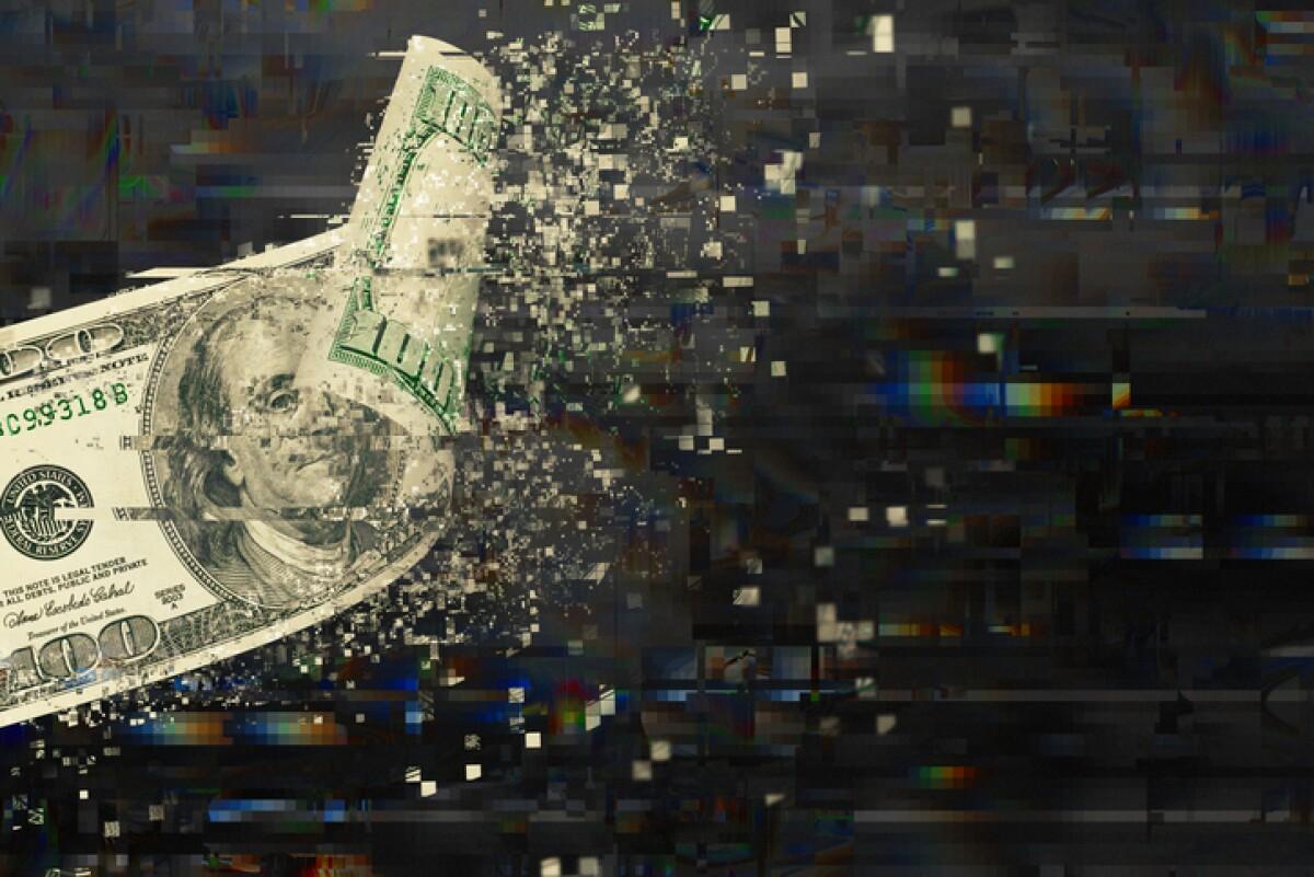 Para la moneda mexicana no hay quinto malo: Dólar baja a 19.50 pesos en bancos