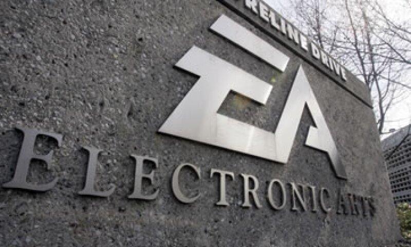 Electronic Arts falló con el lanzamiento de su videojuego SimCity, que registró problemas de conexión. (Foto: AP)