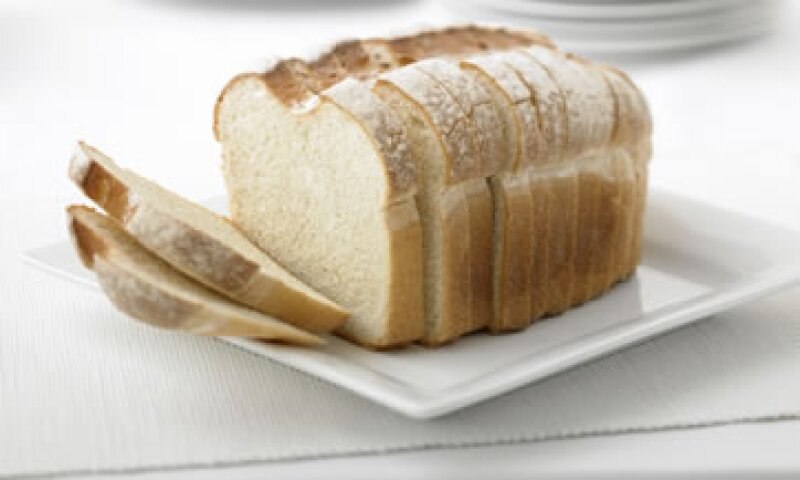 Canada Bread produce pan, bagels y alimentos dulces. (Foto: Getty Images)