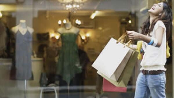 En 2011, la ANTAD registró un aumento mayor al 20% en ventas. (Foto: Getty Images)