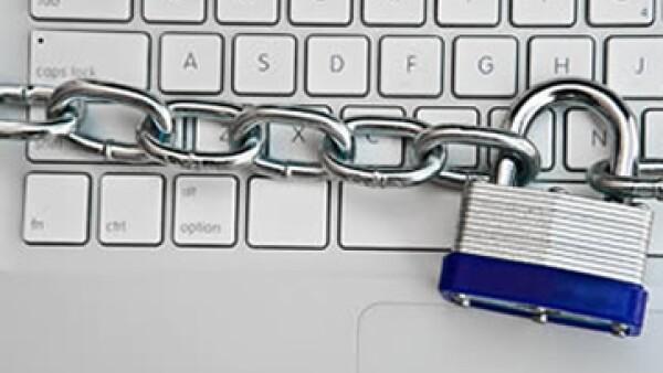 Expertos expresaron dudas sobre la eficacia del software de seguridad de Microsoft para evitar el riesgo de contagio.  (Foto: Archivo)