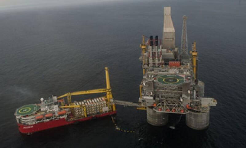 La petrolera Rosneft ha afirmado no tener relación con la situación en Ucrania. (Foto: tomada de www.rosneft.com)