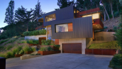 MILL VALLEY, CALIFORNIA Property ID G74G6J.jpg