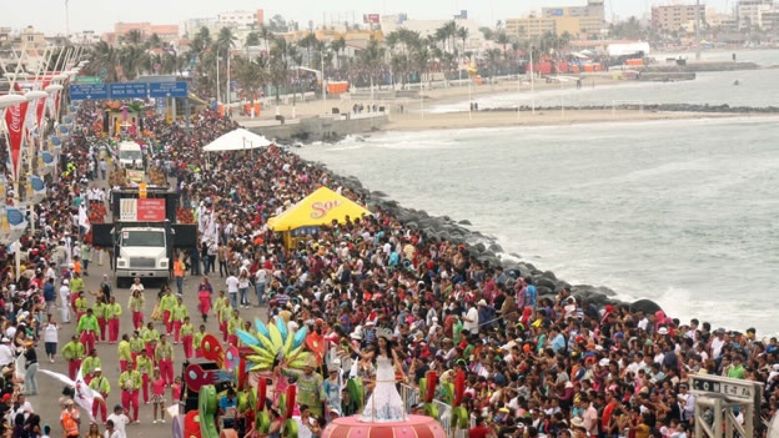 Carnaval Veracruz8