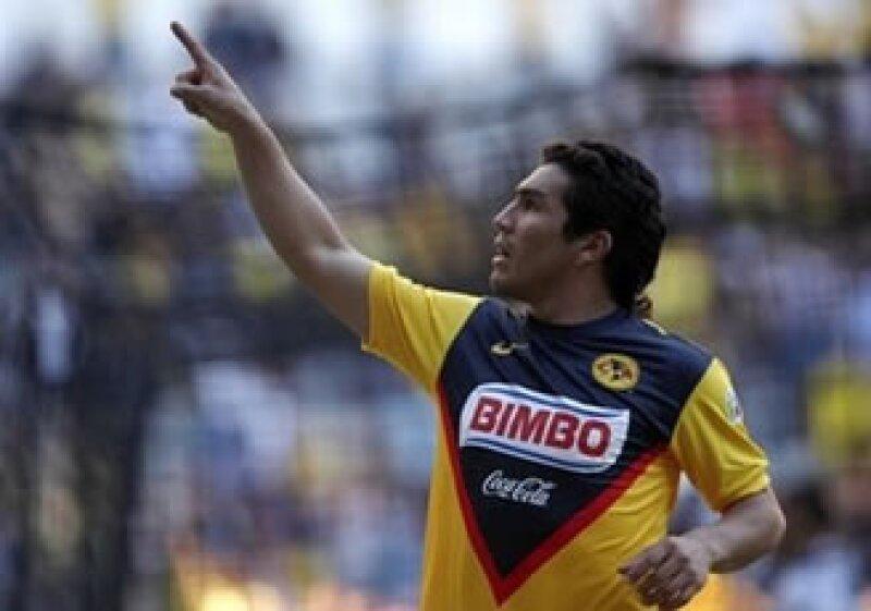 Se espera conocer la evolución del estado de salud de Salvador Cabañas. (Foto: AP)