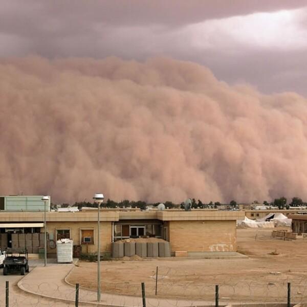 al asad iraq