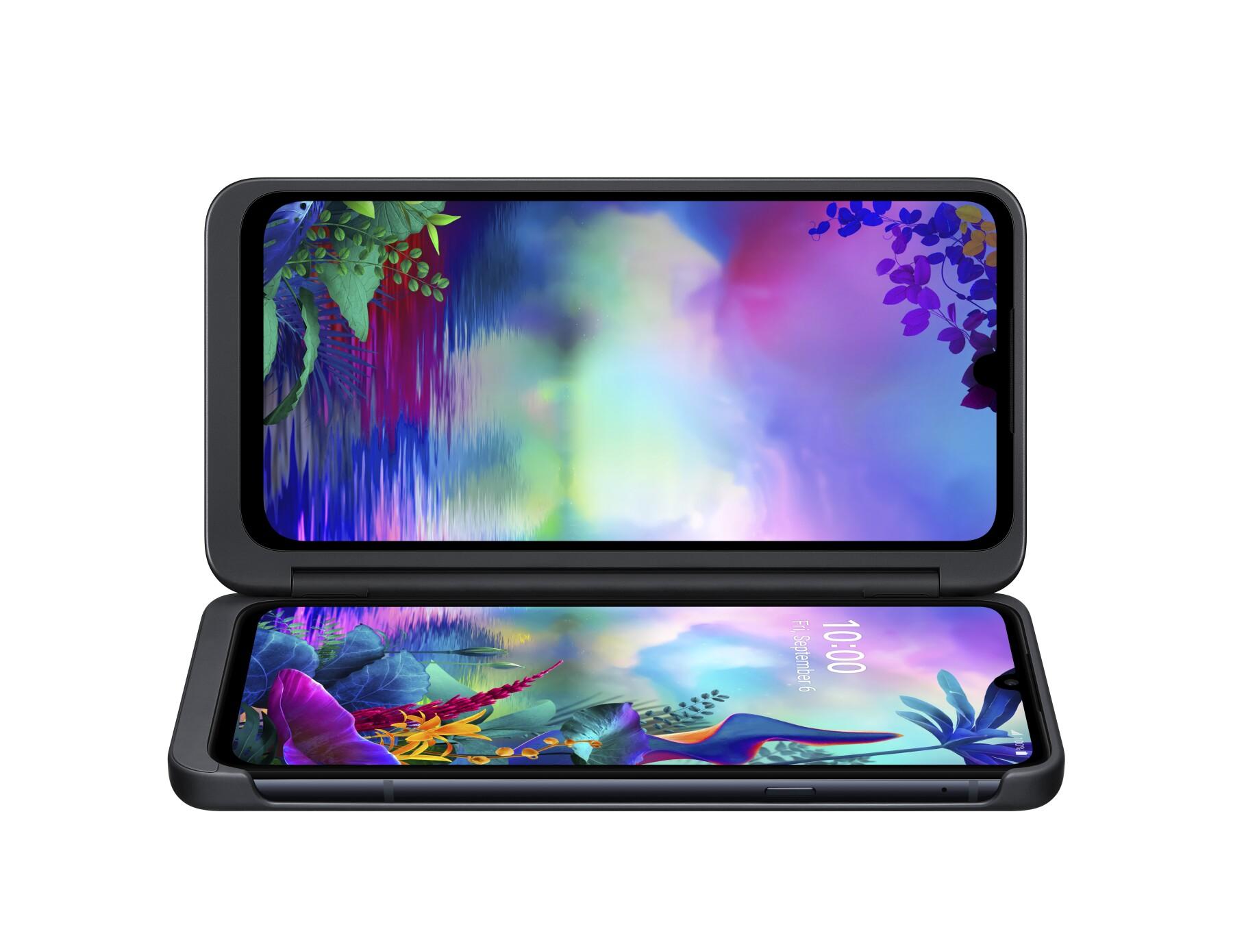 LG G8X ThinQ_Black_17.jpg