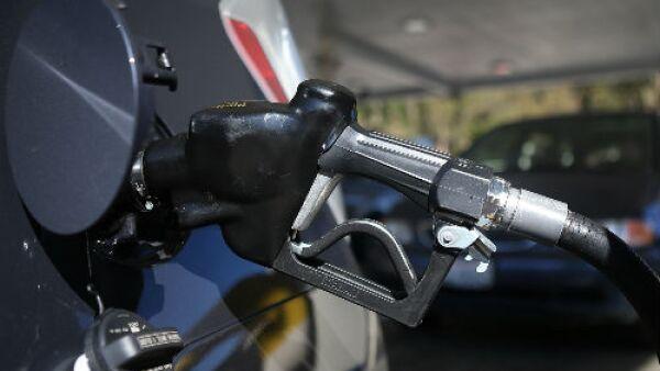 gasolinera general