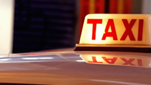 TaxiBeat abrió su oficina en la Ciudad de México hace dos meses. (Foto: Getty Images)