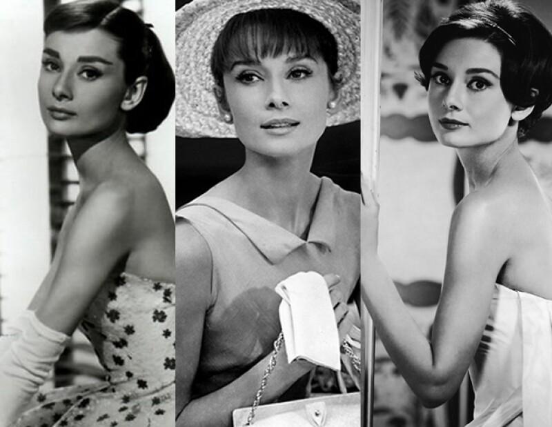 El American Film Institute a considera la tercera mejor estrella femenina de todos los tiempos.
