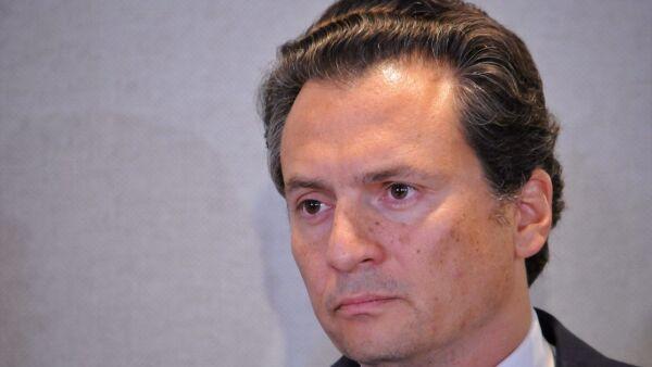 Emilio-Lozoya- Pemex