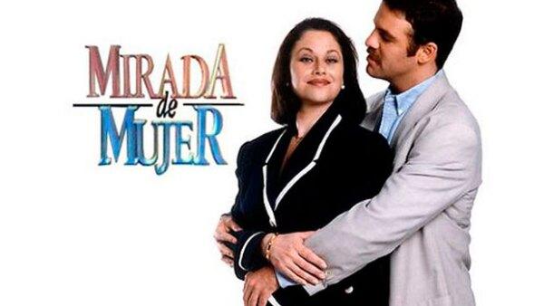 Hace unos días TV Azteca anunció que ya no producirá más telenovelas, por ellos recordamos las mejores historias de la televisora, mismas que conquistaron al público fan de los melodramas.