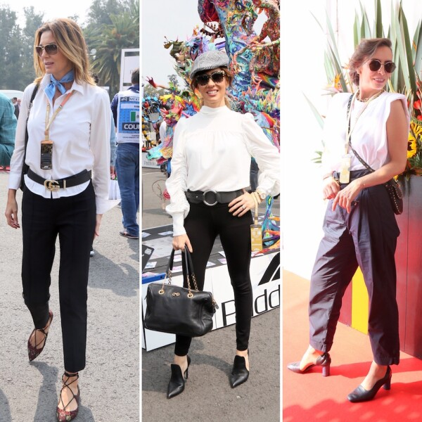 14-mejores-vestidas-gran-premio-méxico4.jpg