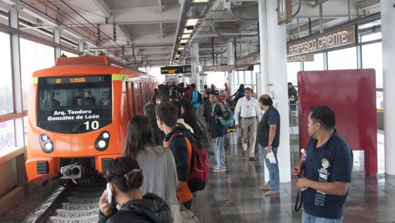 El tramo que va de Tláhuac a Periférico Oriente reinicia operaciones, completamente, en condiciones de seguridad absoluta, informaron autoridades.