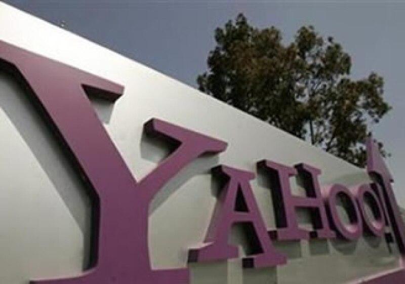 La empresa estimó que el segundo trimestre tendrá una ganancia de entre 1,080 y 1,130 millones de dólares. (Foto: Reuters)
