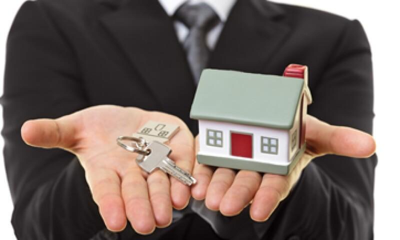 La lucha de China contra la especulación del mercado de propiedades está su tercer año. (Foto: Getty Images)