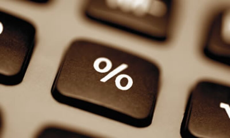 La reforma fiscal que se prevé para 2013 deberá contener ajustes en materia de la formulación del Impuesto al IVA. (Foto: Getty Images)