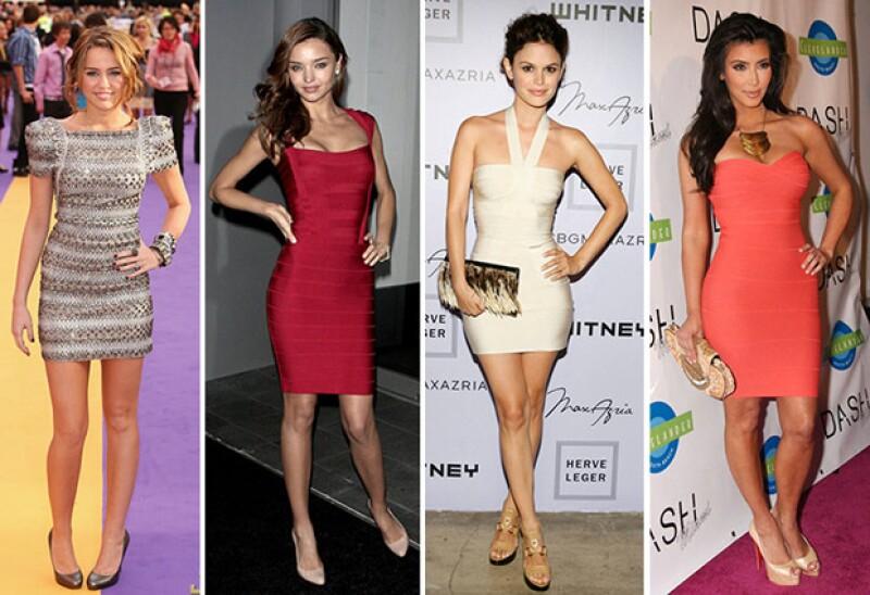 Patrick Couderc, director de la marca en el Reino Unido, externó su incomodidad de que cierto sector de mujeres porten los icónicos modelos.