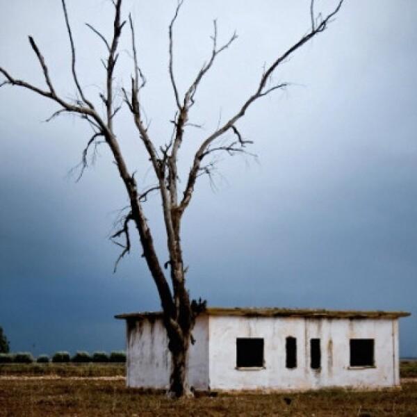 africa mali bienal fotografia cambio climatico 09