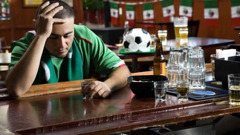 bar sports
