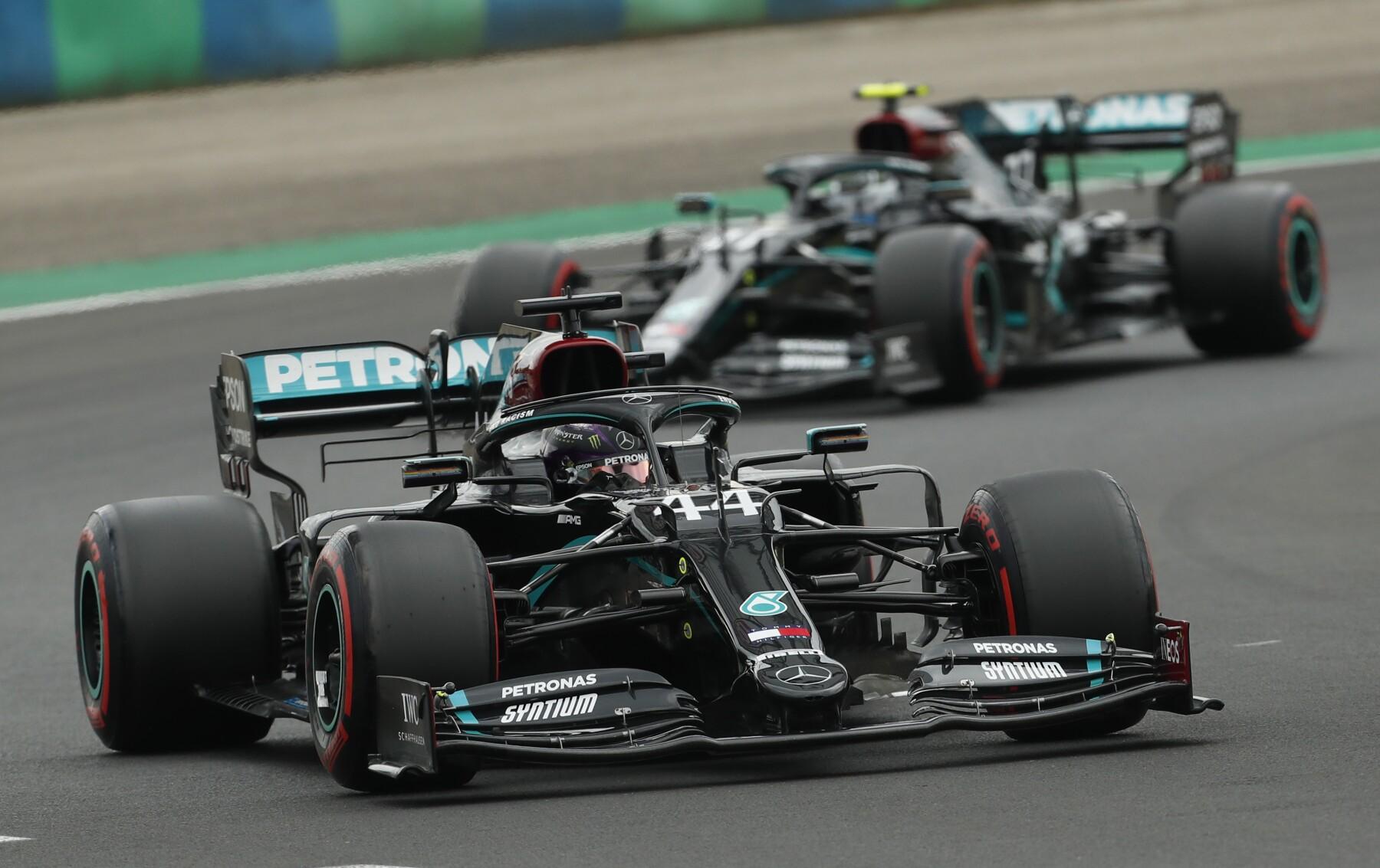 Formula1_Hungria_2020_01.jpg