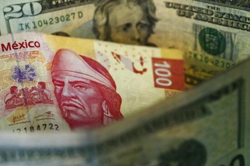 El 'brexit' tendrá efectos negativos en México por su relación con Estados Unidos.
