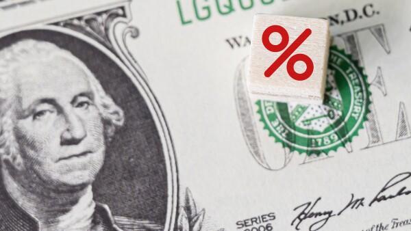 Fed tasa de interés Estados Unidos