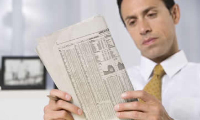 Antes de contratar cualquier instrumento de inversión, asegúrate de conocer tu perfil y tu tolerancia al riesgo. (Foto: Thinkstock)