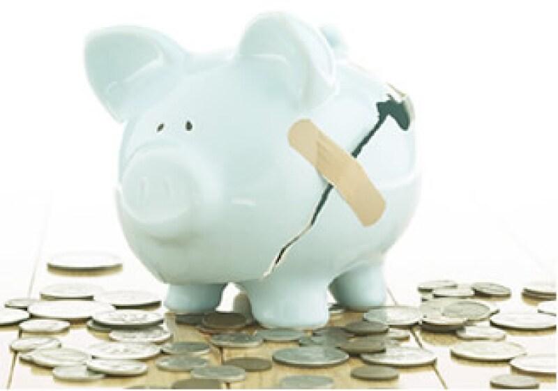 La mitad de los estadounidenses teme no tener suficiente dinero para retirarse cómodamente. (Foto: Jupiter Images)