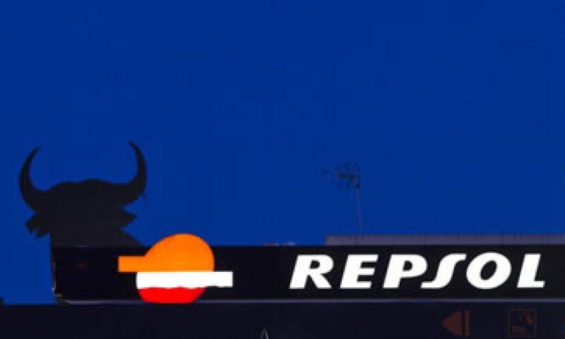 El acuerdo de pago del Gobierno argentino a Repsol incluye garantías. (Foto: Getty Images)