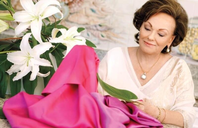 Los mejores wedding planners de México