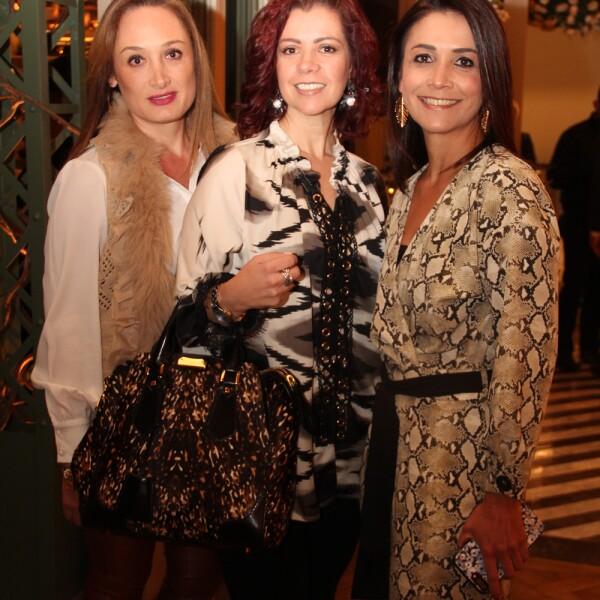 Olga Aliceda, Claudia Villareal, Edith Pedraza.jpg
