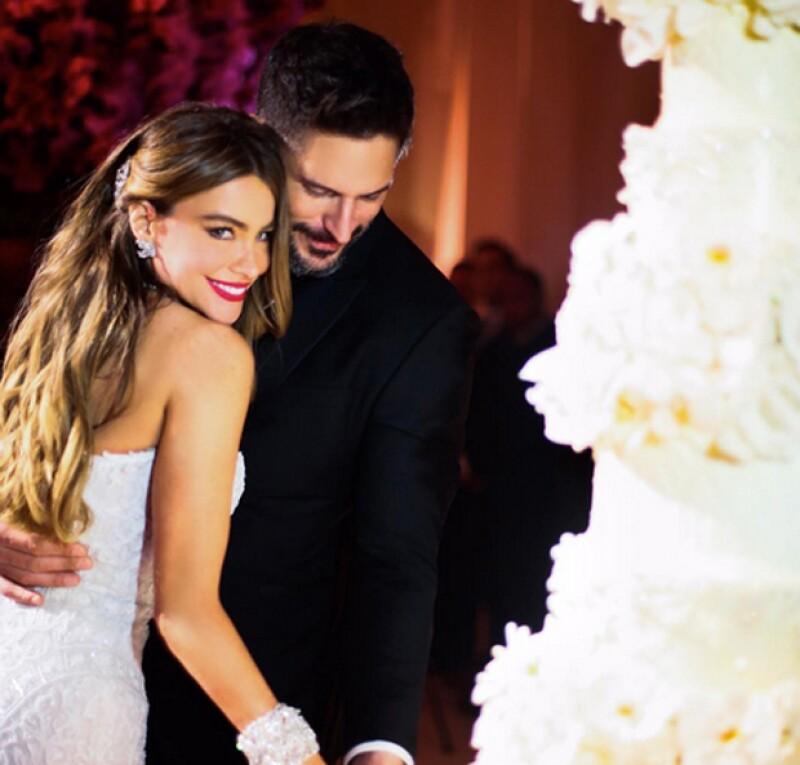 Aunque todas las propuestas de matrimonio son románticas, las siguientes celebridades sorprendieron con sus proposiciones extravagantes. ¿Cuál de todas fue tu favorita?