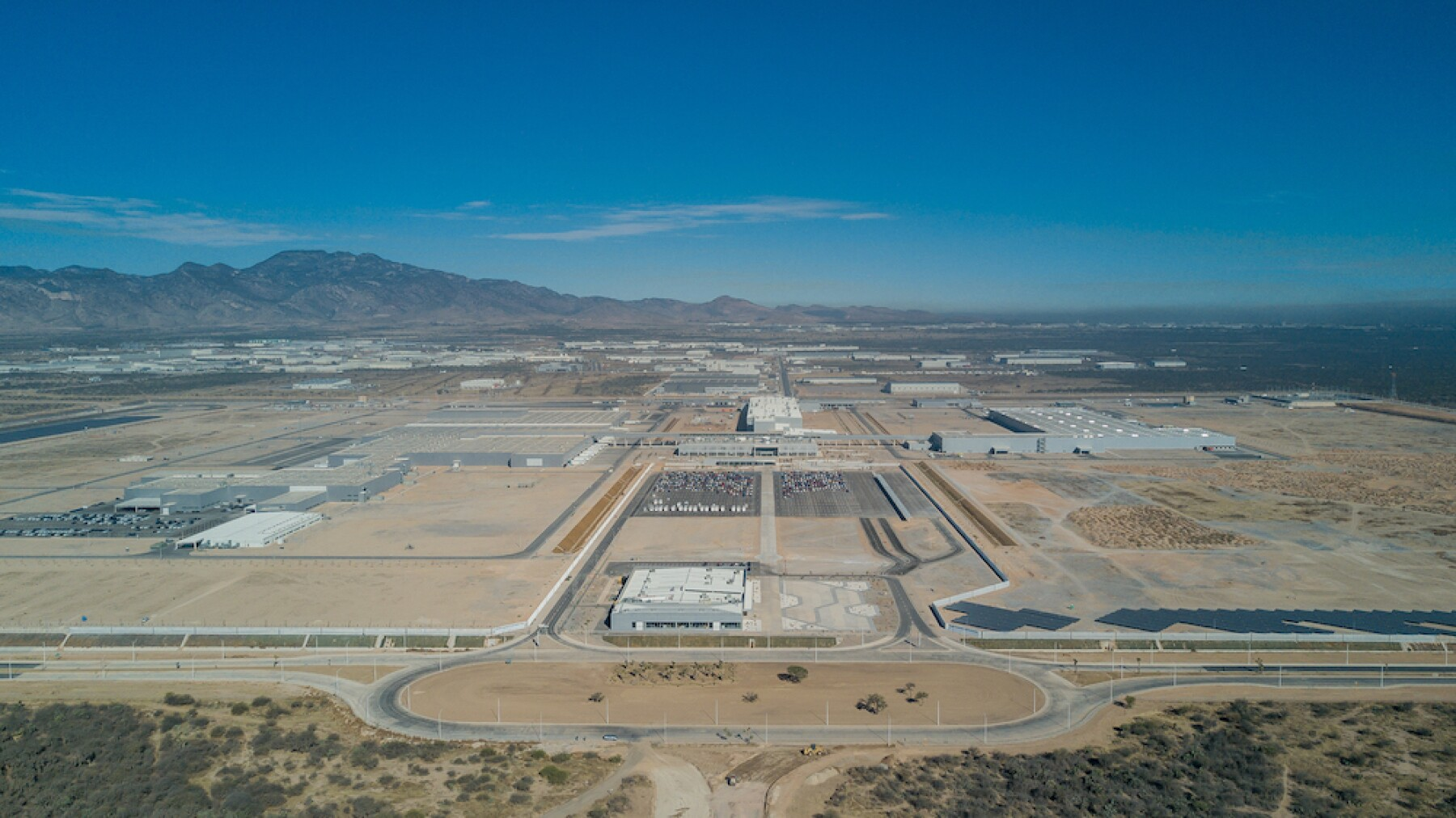 BMW_Group_Plant_SLP_Aerial_01.JPG