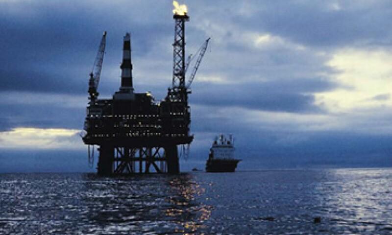 Los futuros del petróleo en Estados Unidos subieron por segunda sesión consecutiva. (Foto: Thinkstock)