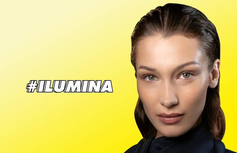 highlighter-iluminador-layering-dewy-tecnica-complexion-makeup artist-texturas-tonos-BossF20