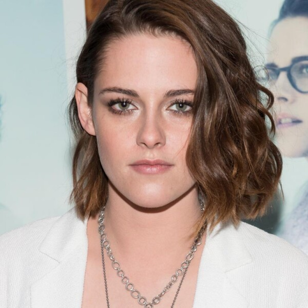 "IFC Hosts A Screening Of ""Clouds Of Sils Maria"""