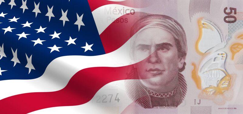 180816 tipo de cambio peso dolar is ppart.jpg