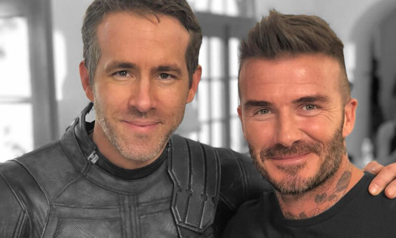 Ryan-Reynolds-David-Beckham-Bromance-Deadpool