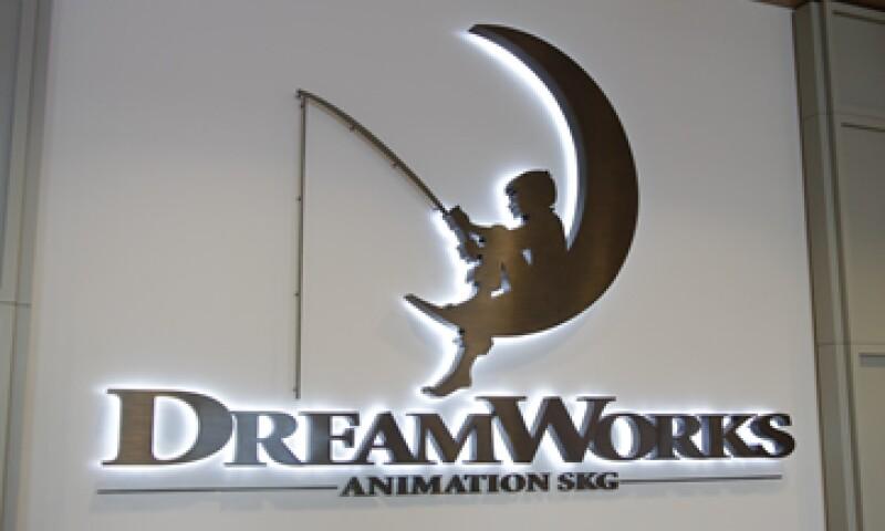 Hace poco, las negociaciones entre DreamWorks y SoftBank se frustraran por razones desconocidas. (Foto: Archivo)